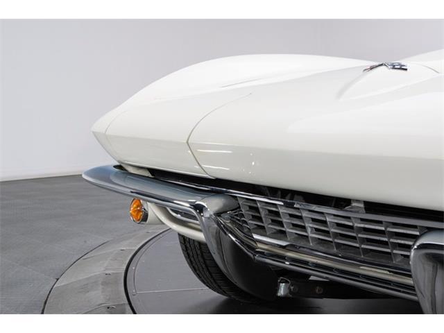 1967 Chevrolet Corvette (CC-1422903) for sale in Charlotte, North Carolina