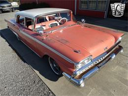 1959 Ford Fairlane (CC-1420292) for sale in O'Fallon, Illinois