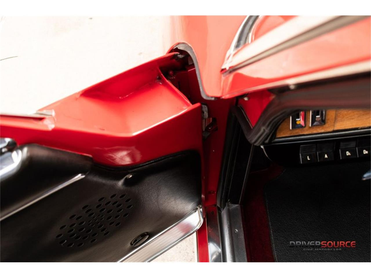 1966 Ferrari 330 GT (CC-1420293) for sale in Houston, Texas