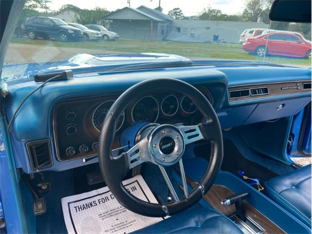 1973 Plymouth Road Runner (CC-1423000) for sale in Mundelein, Illinois