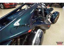 2020 Campagna T-Rex (CC-1420303) for sale in Glen Ellyn, Illinois