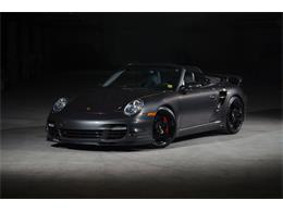 2009 Porsche 911 (CC-1420307) for sale in Valley Stream, New York