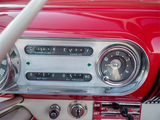 1954 Chevrolet Bel Air (CC-1423113) for sale in Englewood, Colorado