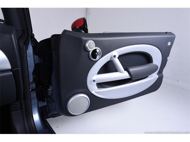 2006 MINI Cooper (CC-1423128) for sale in Farmingdale, New York