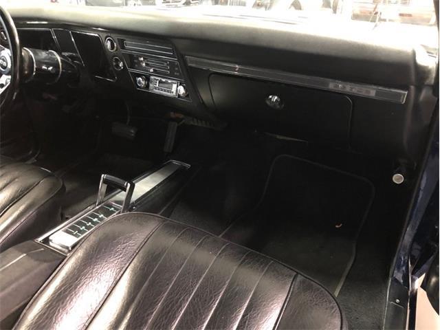 1968 Chevrolet Chevelle (CC-1423181) for sale in Palmetto, Florida