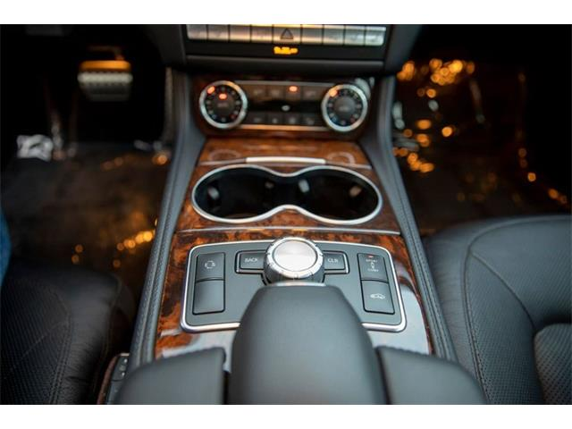 2012 Mercedes-Benz CLS-Class (CC-1423224) for sale in Clifton Park, New York