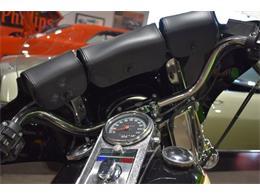 1989 Harley-Davidson FLSTC (CC-1420326) for sale in Payson, Arizona