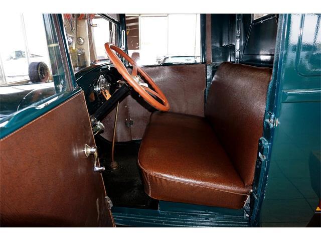 1928 Ford Model AA (CC-1423267) for sale in De Witt, Iowa