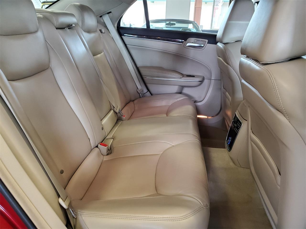 2012 Chrysler 300 (CC-1420328) for sale in Bend, Oregon