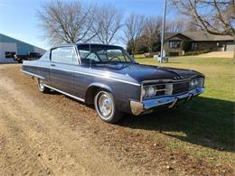 1967 Dodge Polara (CC-1420329) for sale in New Ulm, Minnesota