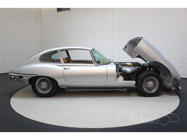 1969 Jaguar E-Type (CC-1423295) for sale in Waalwijk, Noord-Brabant