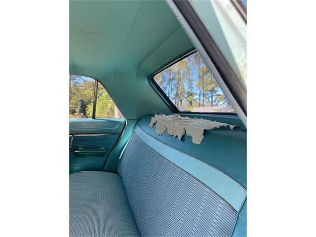 1964 Dodge Dart (CC-1423298) for sale in Wilmington, North Carolina