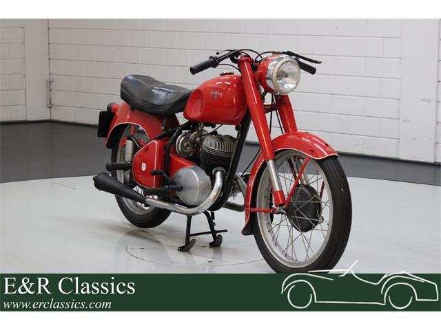 1953 Peugeot Scooter (CC-1420033) for sale in Waalwijk, Noord Brabant