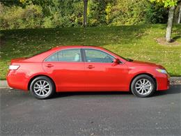 2011 Toyota Camry (CC-1420331) for sale in Seattle, Washington