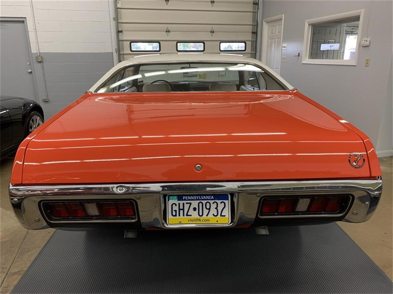 1971 Plymouth Road Runner (CC-1420332) for sale in Manheim, Pennsylvania