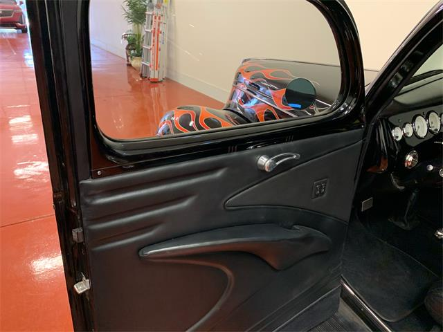 1939 Ford Custom Deluxe (CC-1423322) for sale in Tulare, California
