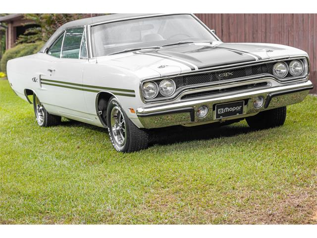1970 Plymouth GTX (CC-1423341) for sale in Magee, Mississippi