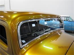 1932 Ford 3-Window Coupe (CC-1420336) for sale in O'Fallon, Illinois