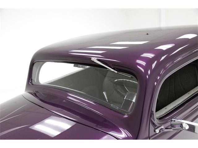 1934 Chevrolet Coupe (CC-1423362) for sale in Morgantown, Pennsylvania
