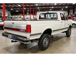 1990 Ford F350 (CC-1423375) for sale in Kentwood, Michigan
