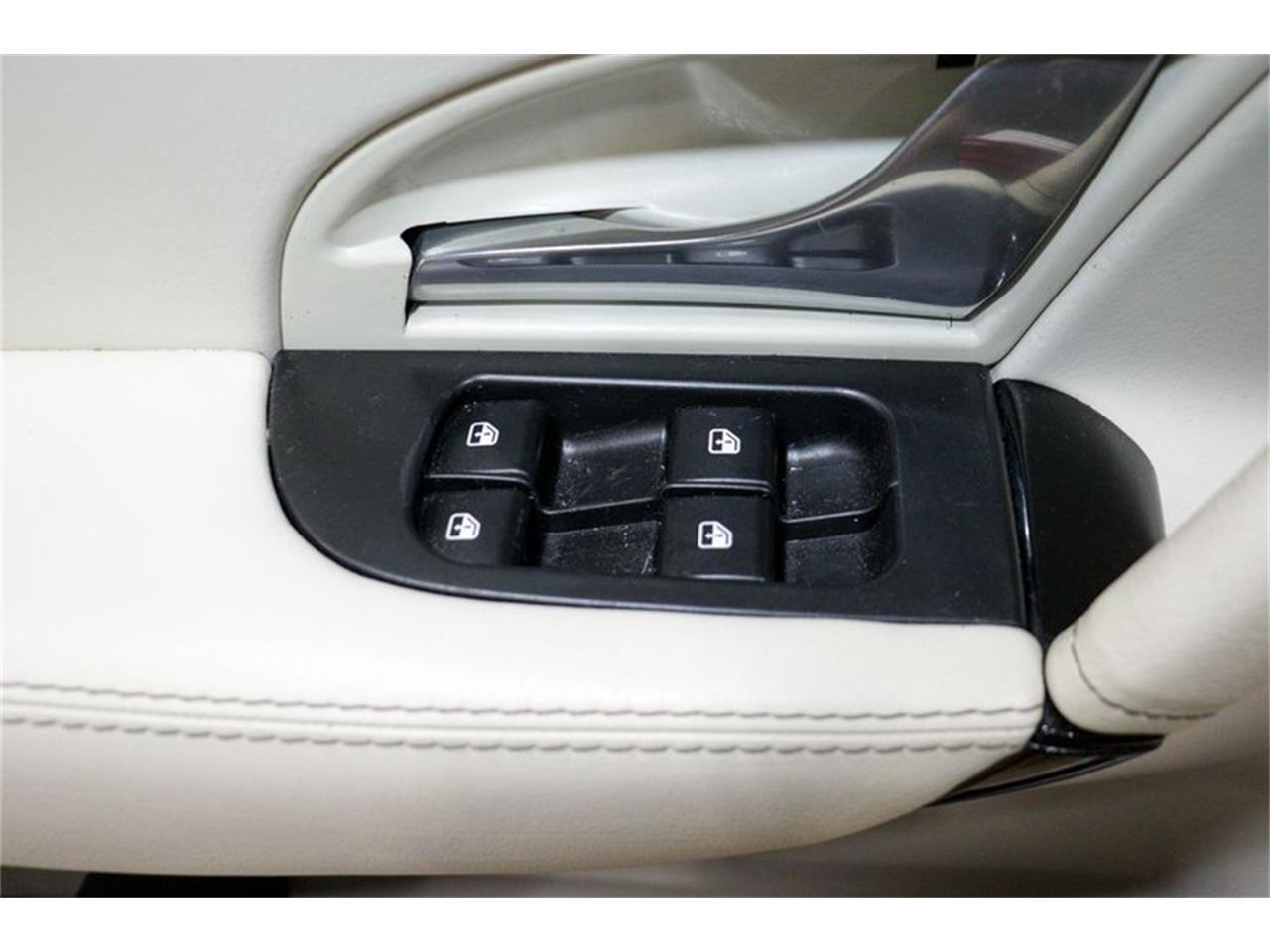 2012 Maserati GranTurismo (CC-1423380) for sale in Kentwood, Michigan