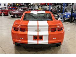 2010 Chevrolet Camaro (CC-1423381) for sale in Kentwood, Michigan