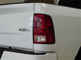2011 Dodge Ram 1500 (CC-1423382) for sale in Hamburg, New York