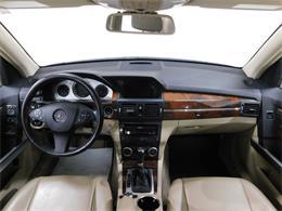 2011 Mercedes-Benz GLK350 (CC-1423384) for sale in Hamburg, New York