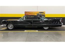 1959 Cadillac Sedan (CC-1423385) for sale in Mankato, Minnesota