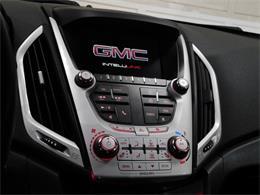 2014 GMC Terrain (CC-1423386) for sale in Hamburg, New York