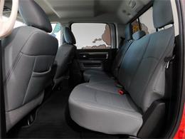 2014 Dodge Ram (CC-1423387) for sale in Hamburg, New York