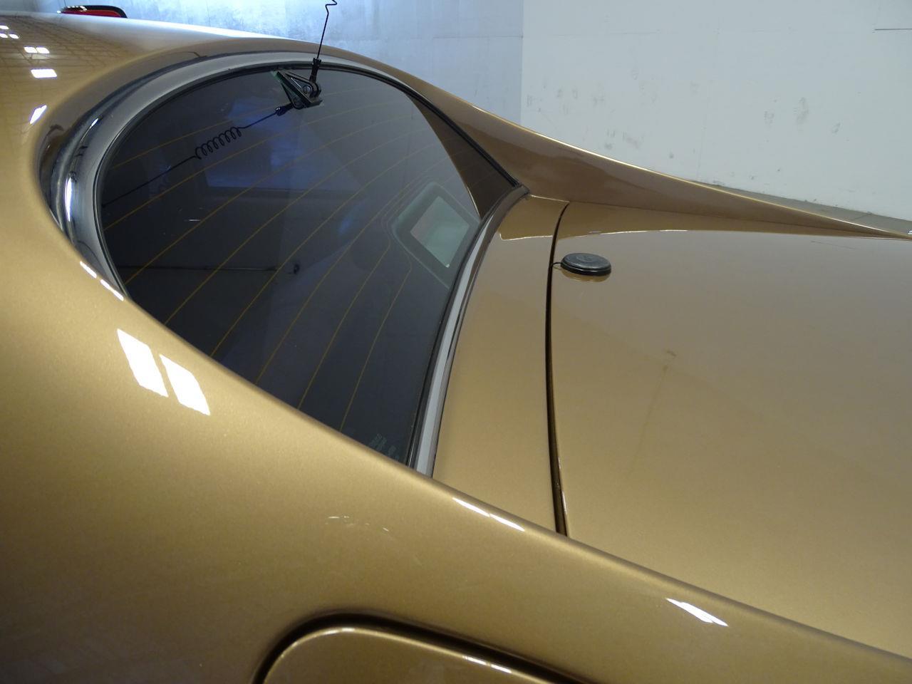 1986 Jaguar XJS (CC-1420340) for sale in O'Fallon, Illinois