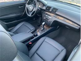 2008 BMW 128i (CC-1423403) for sale in Punta Gorda, Florida