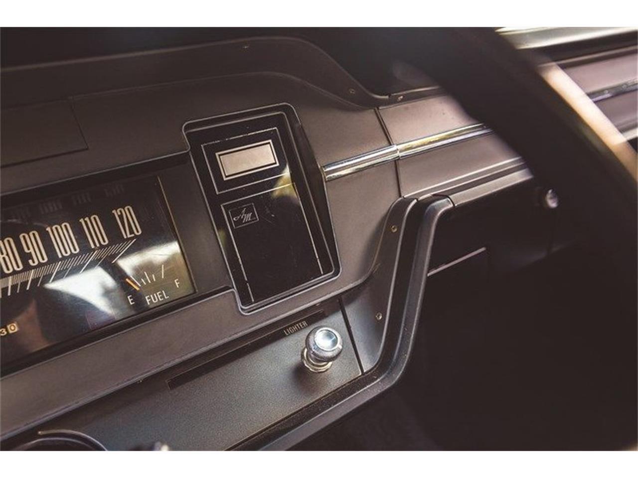1970 AMC Rebel (CC-1423407) for sale in Punta Gorda, Florida