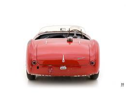 1955 Austin-Healey 100 (CC-1423411) for sale in Saint Louis, Missouri