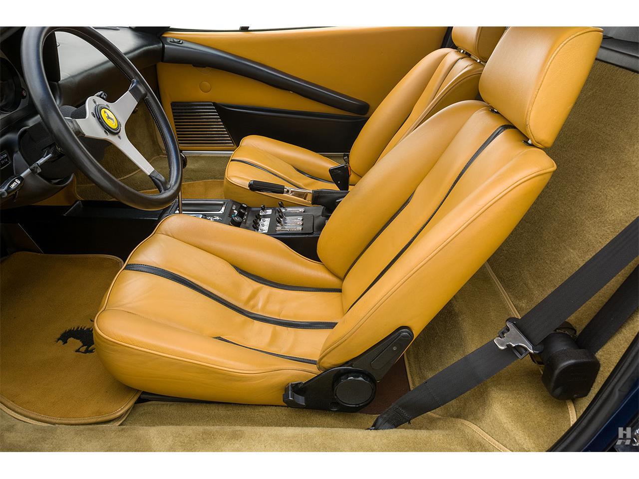 1979 Ferrari 308 (CC-1423413) for sale in Saint Louis, Missouri