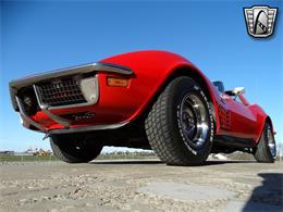 1970 Chevrolet Corvette (CC-1423417) for sale in O'Fallon, Illinois