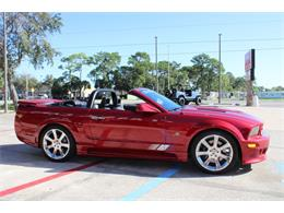 2006 Ford Mustang (CC-1423419) for sale in Sarasota, Florida