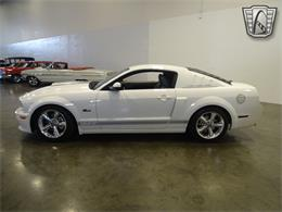 2007 Ford Mustang (CC-1420343) for sale in O'Fallon, Illinois