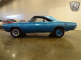 1969 Plymouth Barracuda (CC-1423433) for sale in O'Fallon, Illinois