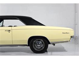 1966 Chevrolet Chevelle (CC-1423439) for sale in Farmingdale, New York