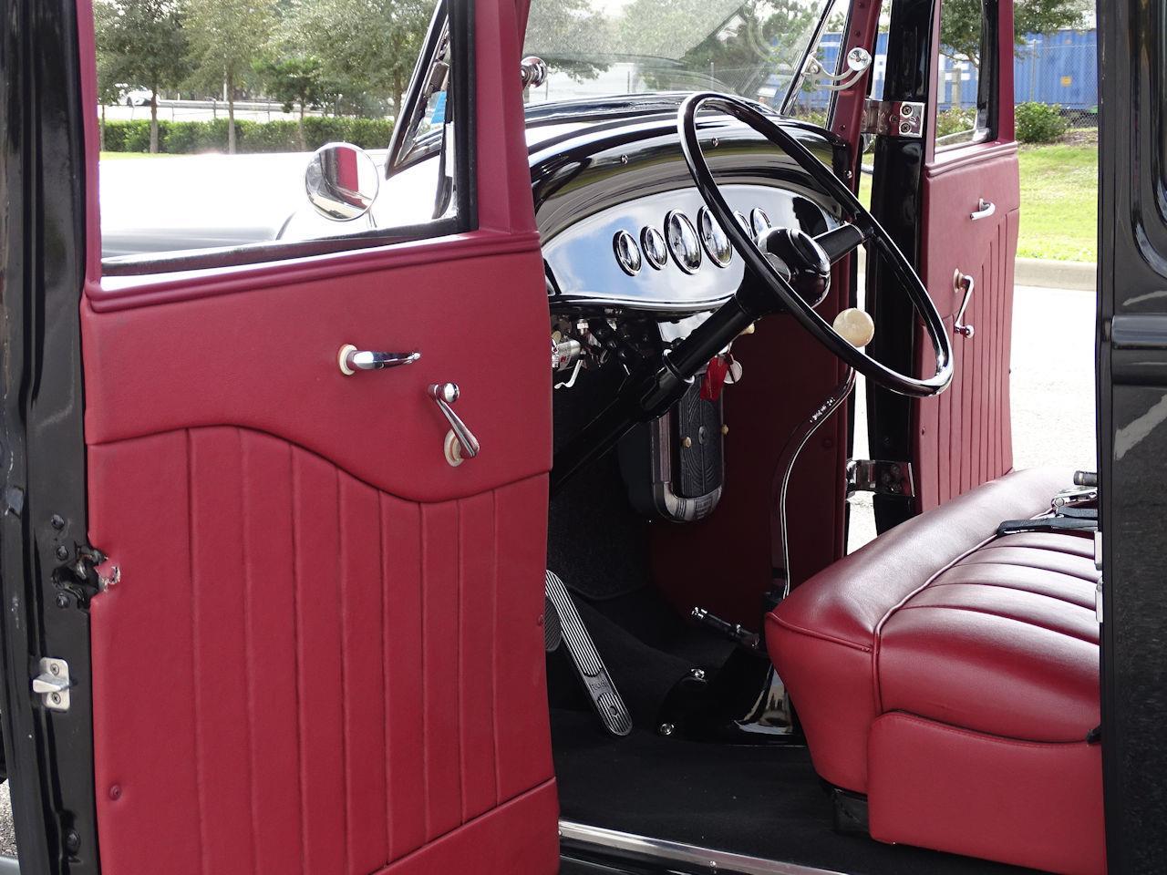 1932 Ford Coupe (CC-1423440) for sale in O'Fallon, Illinois