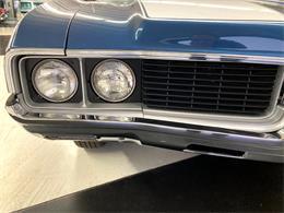 1969 Oldsmobile 442 (CC-1423444) for sale in North Canton, Ohio