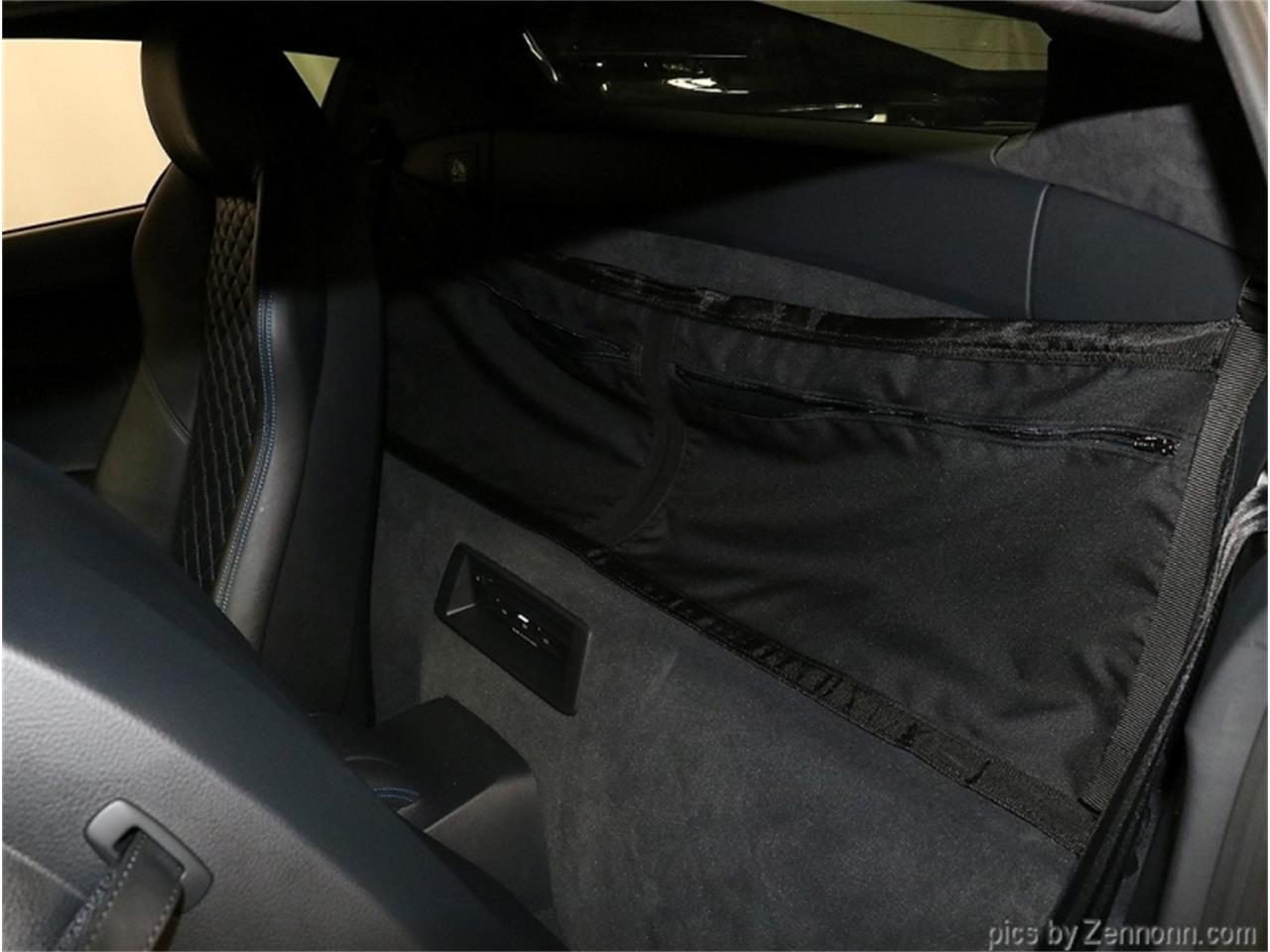 2018 Audi R8 (CC-1423452) for sale in Addison, Illinois
