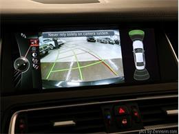 2013 BMW 7 Series (CC-1423457) for sale in Addison, Illinois