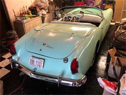 1954 Kaiser Darrin (CC-1420346) for sale in Scottsdale, Arizona