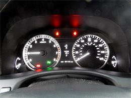 2013 Lexus GS (CC-1423462) for sale in Wichita Falls, Texas