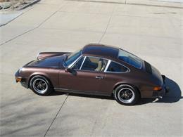 1974 Porsche 911 (CC-1423476) for sale in Omaha, Nebraska