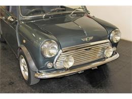 1971 Austin Mini Cooper (CC-1423478) for sale in San Ramon, California