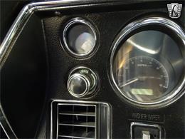 1970 Chevrolet Chevelle (CC-1420348) for sale in O'Fallon, Illinois